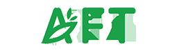 web-logo-aft