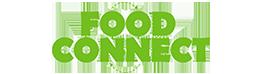 web-logo-food-connect