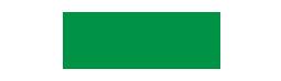 web-logo-grab
