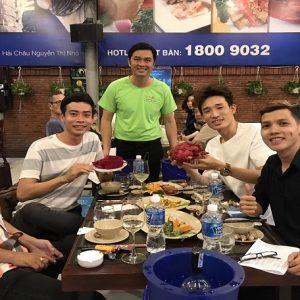 food-connect-ung-ho-nong-dan-chung-tay-vi-nong-san-viet33