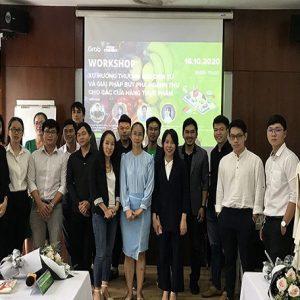 food-connect-workshop1