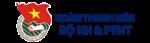 web-logo-bo-nong-nghiep